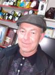Yuriy Zinkov, 52  , Nizhniy Novgorod