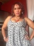 Rouse, 53  , San Rafael (Alajuela)