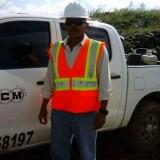 Juan, 59  , Tocumen