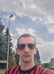 Genna, 39  , Castellarano