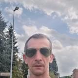 Genna, 41  , Castellarano