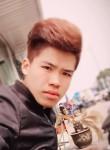 王关伟, 24, Jiaxing