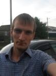 Evgeniy, 30  , Zheleznogorsk (Kursk)