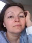 Nickie, 51, Oslo