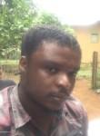 Seon, 28  , Montego Bay
