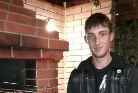ozhenko, 25 - Just Me
