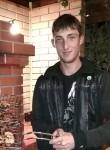 ozhenko, 25, Dnipr