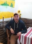Вадим, 33  , Warsaw