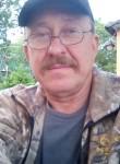 Igor, 59  , Kamenka