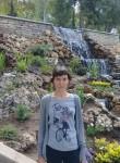 Yuliya, 30, Samara