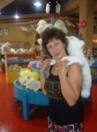 Tatiana, 53  , Vladivostok