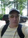 Igor, 59  , Saint Petersburg