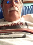 Harold k oxley, 67  , Greensboro