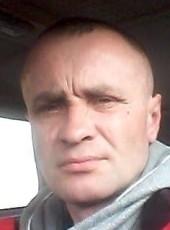 Roman, 40, Ukraine, Mykolayiv
