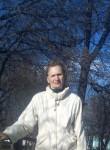 elena, 40  , Yurev-Polskiy