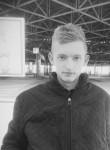 Vladislav, 21  , Korolevo