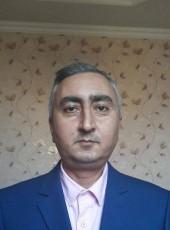 Neptun, 43, Azerbaijan, Baku