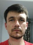 Valerii, 30, Policoro