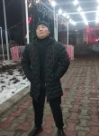 Ilim, 22  , Bishkek
