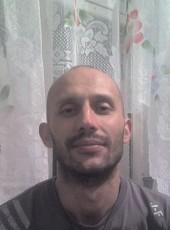 Aleksandr , 47, Ukraine, Mykolayiv