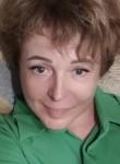 Tatyana, 30, Arzamas