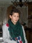 Jeanluca, 25  , Mosta