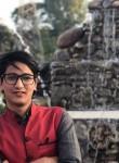 अजय, 19, Kathmandu