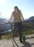 Tomas, 43  , Hradec Kralove
