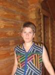 VIKTORIYa, 38, Kharkiv