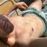 Federico, 31  , Budrio
