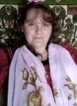 Irina, 48  , Sosnovyy Bor