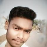 Rahul, 19  , Mudhol