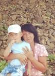 Natalya, 46  , Vyazemskiy