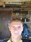 andrey, 35  , Karabash (Chelyabinsk)