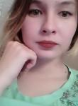 Elizaveta, 21, Krasnoufimsk