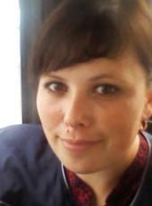 Tanyushka, 32, Ukraine, Kherson