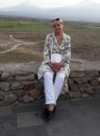 Anna, 58, Moscow