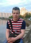Александр, 33 года, Горад Мінск