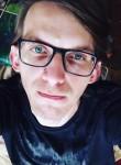 Igor, 29  , Otradnaya