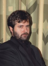 Pavel, 46, Russia, Saint Petersburg