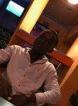 Young-ice, 23  , Kumasi