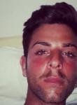 Ivo, 23  , Recale