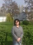 Natalya, 52, Voronezh