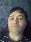 Vikk, 43  , Noyabrsk