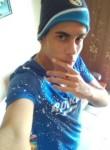 Alejandro, 19  , Havana