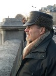 Zhorzh, 71  , Samara