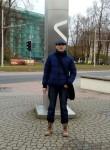 Ruslan, 45  , Liepaja