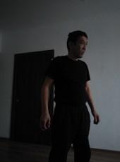 Nurik, 33, Kyrgyzstan, Bishkek