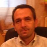 frenk, 53  , Zelo Buon Persico