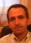 frenk, 51  , Zelo Buon Persico